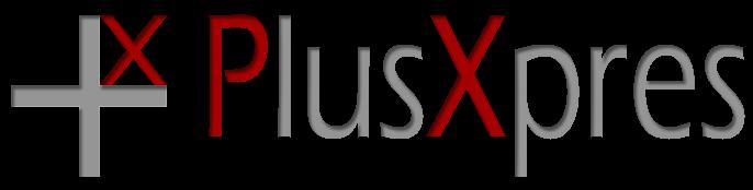 PlusXpres